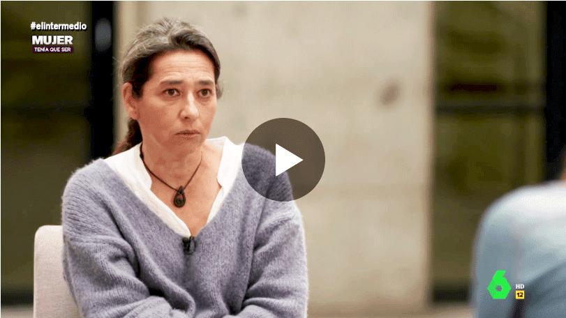 Entrevista Paula Farias
