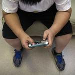 Tencent Imposes Daily Gaming Limits to Curb Addiction Among Minors