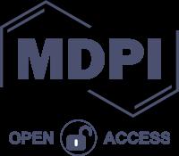 www.mdpi.com