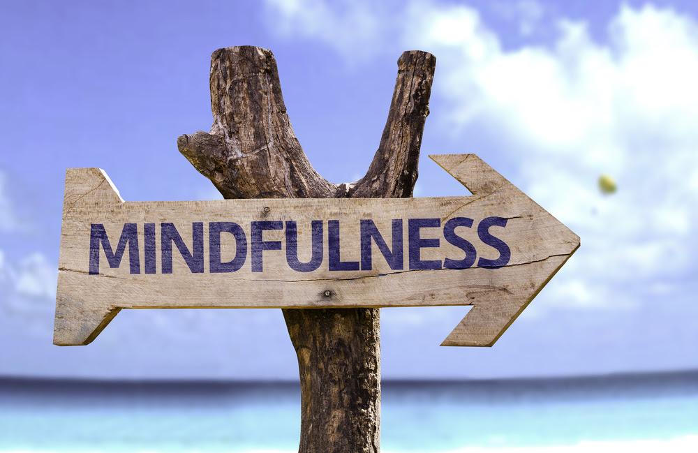 Projeto 'Mindfulness – Ação Plena' será aplicado em Tatui