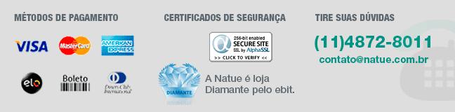 Natue.com.br