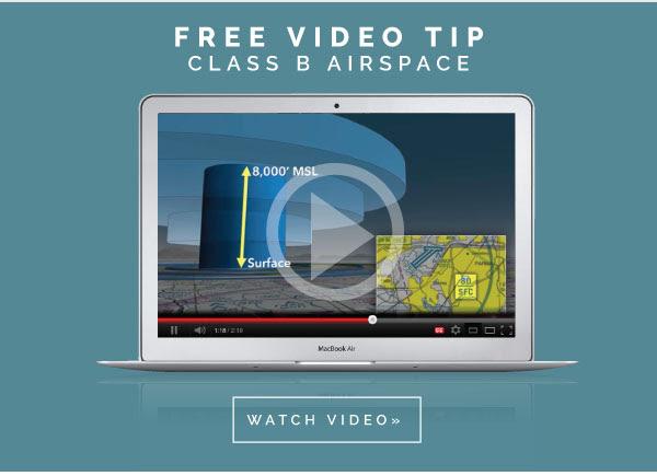 Free Video Tip