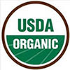 Image of USDA Organic seal