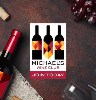 Michael's Wine Club