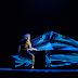 [News]Pianista Luis Fernando Cirne apresenta recital  Devaneio com recursos de videomapping