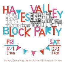 Sake Events – HV Block Party & Nihonshu Oendan Sake Tasting! A