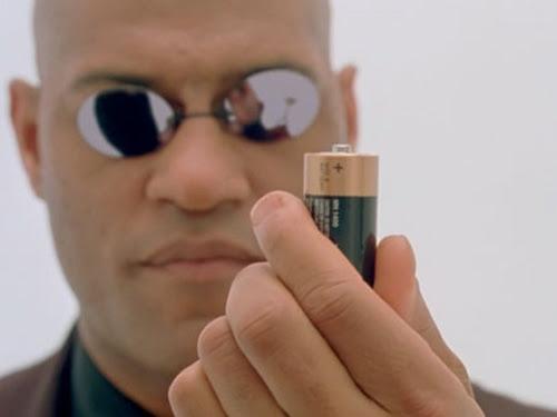 battery_morpheus