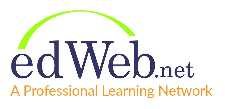 edWeb.net A Professional Learning Network