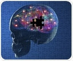 New tool may predict chances for cognitive deficits in people with Parkinson's disease
