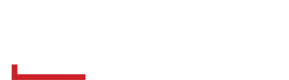 u s small business administration