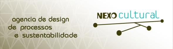 banner-NexoCultural