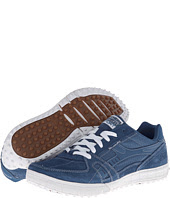 See  image SKECHERS  Floater Deal Time