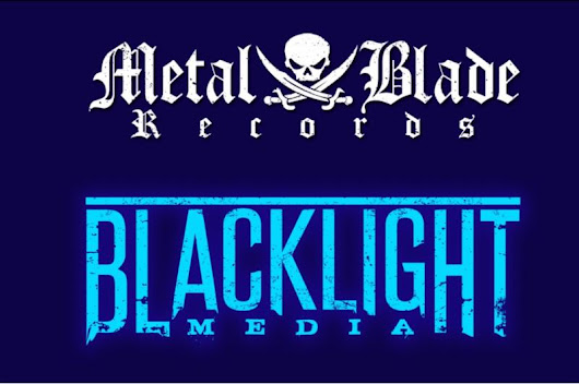 Blacklight Media Launches; Reveals Debut Release from Good Tiger