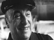 Este 12 de julio se conmemoran 115 años del natalicio de este ilustre hombre de la pluma y la poesía del continente americano.