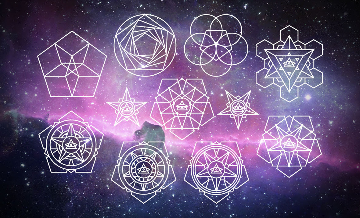 sacredgeometry9