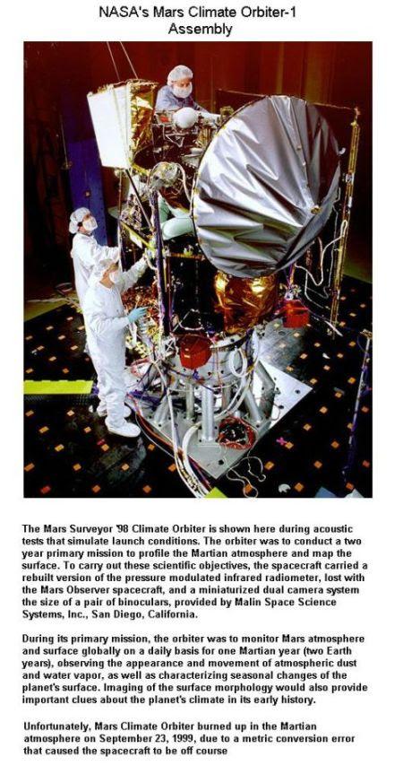 fig-5-mars-climate-orbiter-1-assembly