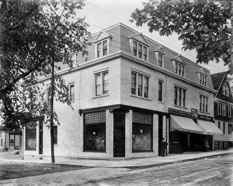 chapter_house_1905