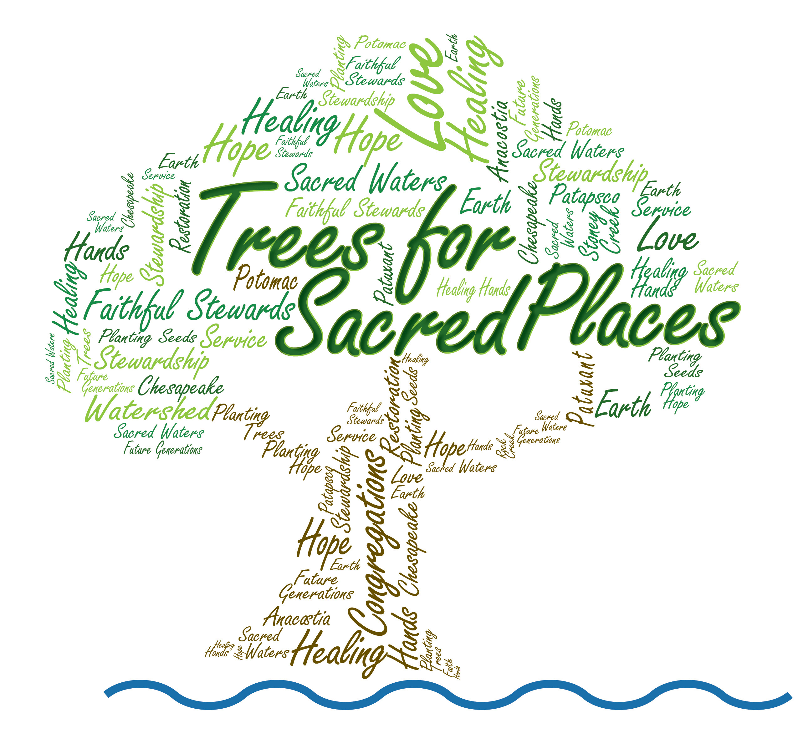 Trees_For_Sacred_Places_logo.jpg