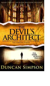 The Devil's Architect