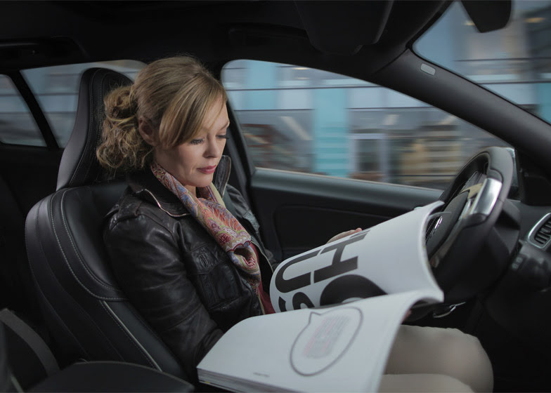 https://static.dezeen.com/uploads/2015/02/Volvo-pilot-self-driving-cars-public-roads-Sweden_dezeen_784_5.jpg