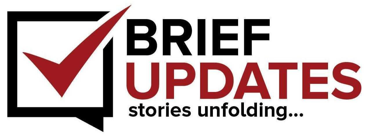 Brief Updates