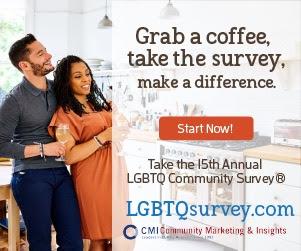 https://campaign-image.com/zohocampaigns/443550000020101963_zc_v17_1622164866399_cmi_trans_couple_ad_2021.jpg