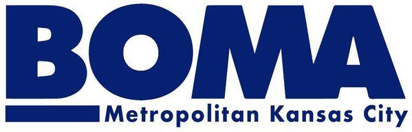 BOMA:  Commercial Lawsuit Education Class @ ansas City Convention Center - Rm 1501A | Kansas City | Missouri | United States