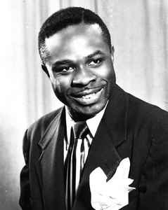 Image result for rufus thomas
