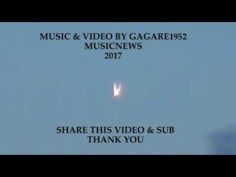 UFO News - Diamond UFO Passes Over Freeway In Orlando, Florida plus MORE Hqdefault