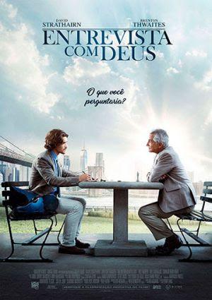 522ecbc6ebebcbb8535518edae0c2b70_medium Confira a programação Cine Plaza de 16 a 21 de novembro