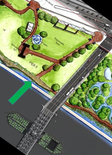 Park Vision 2014