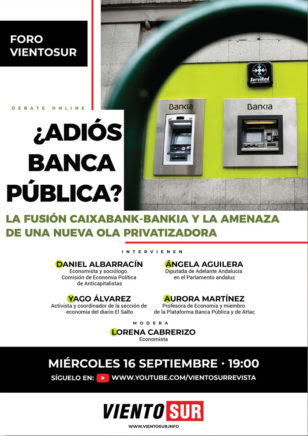 Adios-banca-publica_instagram