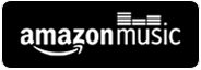 AmazonMusic button