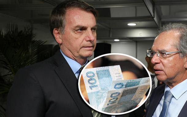 Demagogia eleitoreira de Bolsonaro gera custo de R$ 67 bi e pode estourar Orçamento