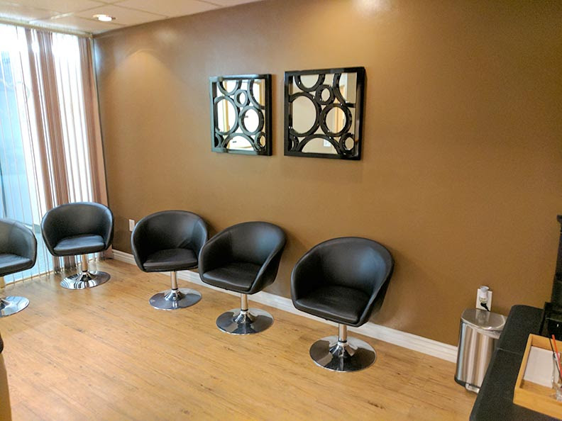 227 Whittier Dental Practice Sale with Seller Financing