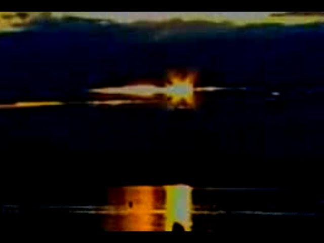Nibiru News -  Estimated Arrival Date According to Physics? and MORE Sddefault