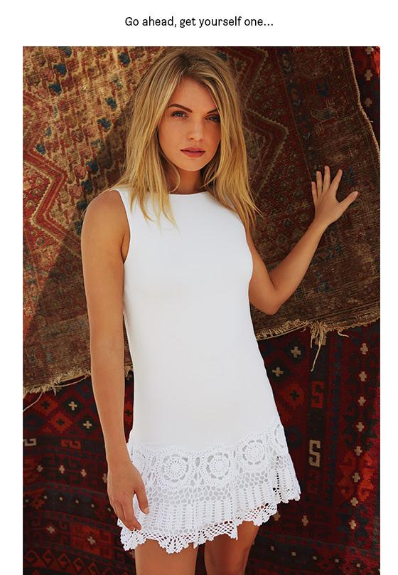 The Bailey 44 Frankincense Dress