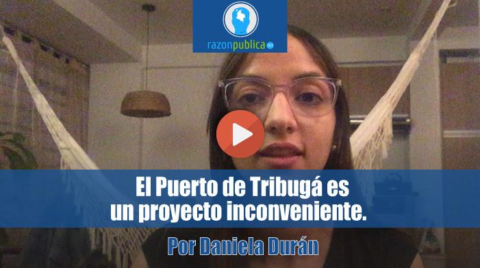 Portada-El-Puerto-de-Tribuga-es-un-proyecto-inconveniente