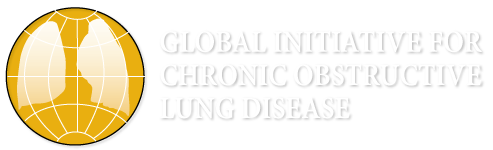 Global Initiative for Chronic Obstructive Lung Disease - GOLD