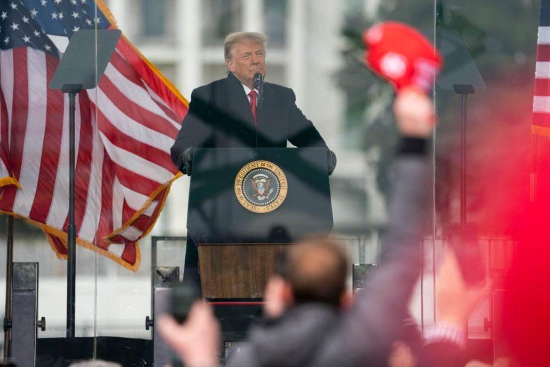 Donald-Trump-protesta-ocaso-Donald-Trump-Marcela-Anzola-1170x780