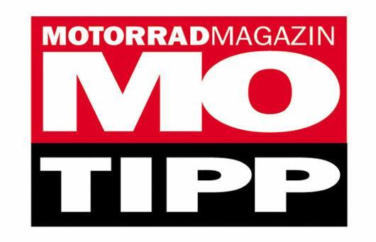 MO Tipp   Logo
