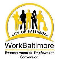 Work Baltimore