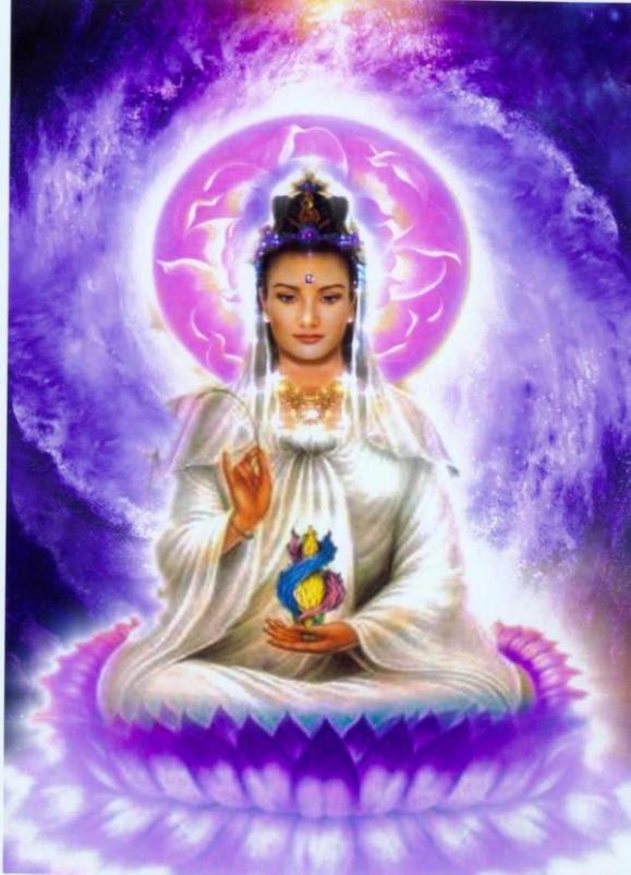 kuan-yin-chama-trinafatima-1-1.jpg