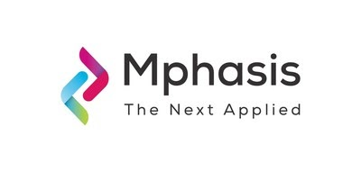 Mphasis achieves AWS Travel & Hospitality Competency Status