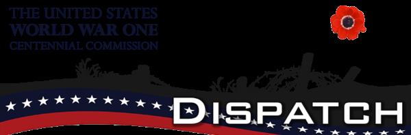 Dispatch header 800 - 061217