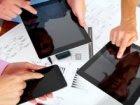 Chiffres clés : le marché des tablettes