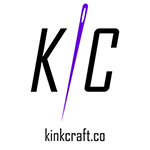 kink-craft150