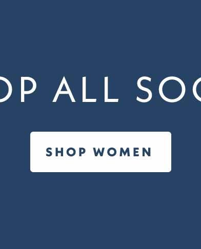 Women's Holiday Favorites Socks