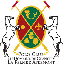 Polo Club du Domaine de Chantilly