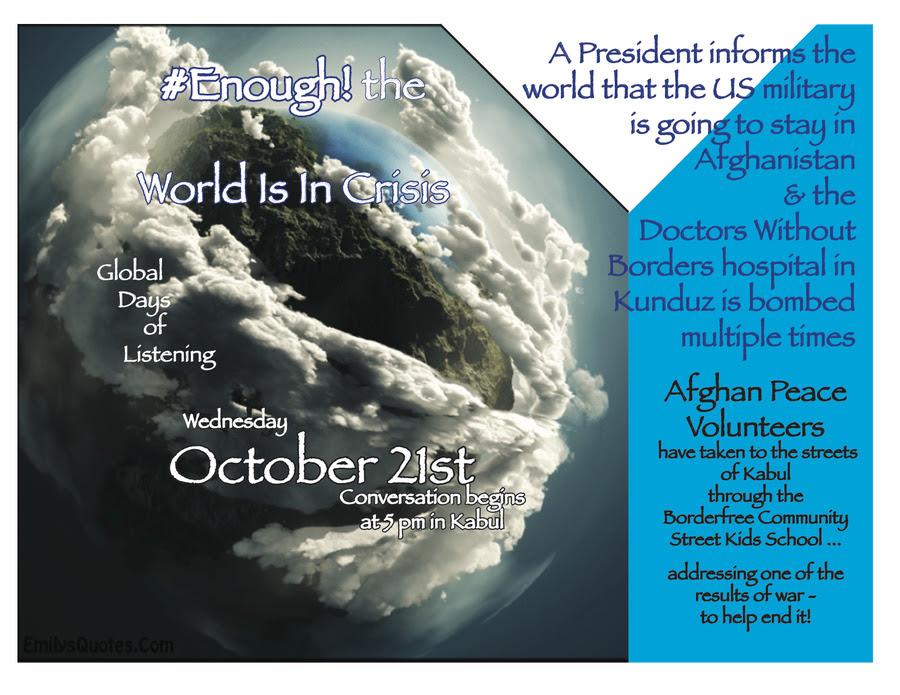 GDoL Poster 10.21.15